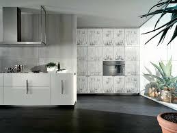 pedini italian kitchen cabinets in san diego by bath and kitchen