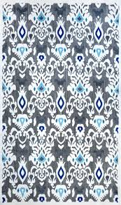 Checkerboard Area Rug 46 Best Area Rugs Images On Pinterest