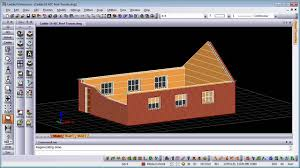 Home Design Cad Software Architecture Cad Architecture Software Images Home Design Modern