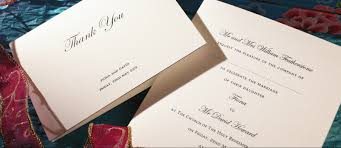 personalised writing paper sets regency personalised wedding invitations the letter press regency luxury wedding stationery