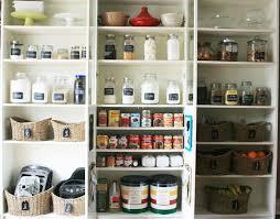 ikea kitchen organization ideas best 25 ikea pantry ideas on ikea hack kitchen ikea