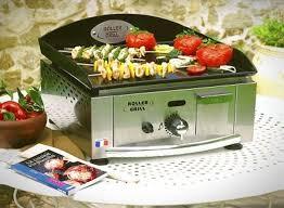 idee cadeau cuisine hd wallpapers idee cuisine plancha mobilelovedmobileg ml