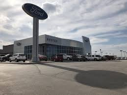 baxter ford omaha schedule service baxter ford ford dealership in omaha ne