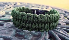 make paracord bracelet knot images Stormdrane 39 s blog 39 dragon 39 s tongue 39 paracord bracelet jpg
