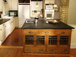 kitchen island kitchen island unit second hand stenstorp kitchen
