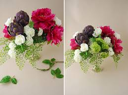 flowers arrangements flower arranging basic flower arrangements
