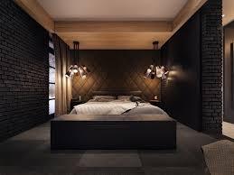 chambre designe chambre luxe design meilleur idées de conception de maison