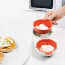 cup cuisine joseph joseph m cuisine egg poacher