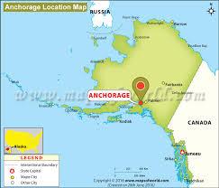us map anchorage alaska us map anchorage alaska anchorage location map thempfa org