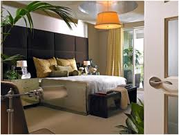 bedroom modern bedroom lighting ideas bedroom lighting bedroom bedroom contemporary bedroom lighting