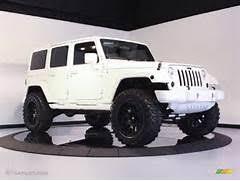 black rims for jeep wrangler unlimited white jeep wrangler unlimited white jeep wrangler unlimited
