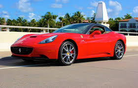 luxury car rental tampa exotic car rental miami los angeles new york luxury car rental nyc