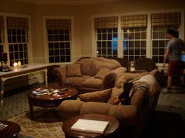 Ways To Make A House A Home May - Jordans furniture bedroom sets