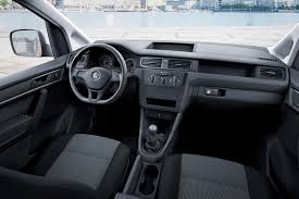 volkswagen suv 2015 interior new vw caddy life 2015 review pictures volkswagen caddy life