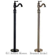 Buy Freestanding Bathtub Buy Freestanding Bathtub Mobroi Com