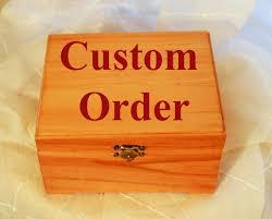 Personalized Wooden Boxes 15 Pins Om Custom Wooden Boxes Du Må Se Cnc