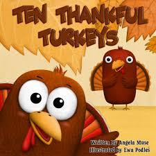 childrens books about thanksgiving home sunshine bubbles u0026 books