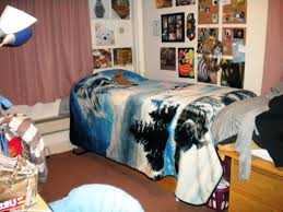 cool dorm ideas with pictures all home ideas and decor image of college dorm ideas