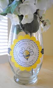 67 best baby shower bees images on pinterest bee party