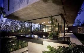 high end home designers contemporary decoration ideas modern house
