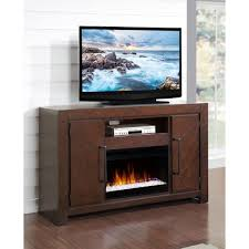Fireplace Console Entertainment by Legends City Lights Fireplace Console U2013 Quality Woods Furniture