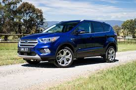 Ford Escape Colors - new 2018 ford escape photos 1821 carscool net