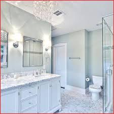 behr bathroom paint color ideas warm bathroom paint colors how to behr bathroom paint color