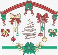ribbon and bows vector christmas ribbon and bows image bow photos christmas