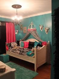 Diy Bedroom Decor For Tweens Best 25 Bedroom Ideas On Pinterest Girls Rooms