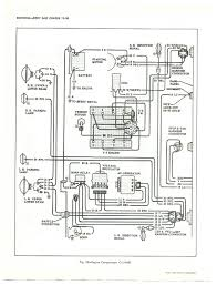 85 chevy truck wiring diagram large trucks but is similar to