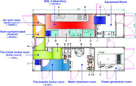 100 air force one interior floor plan check out plans for