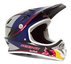 redbull motocross helmet kini red bull downhill mtb helmet mtb silver blue 2016 maciag