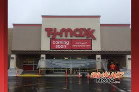 t j maxx hilo to hold grand opening big island now