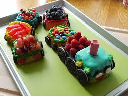 how to make a cake for a boy choo choo birthday cake my baby boy turns two