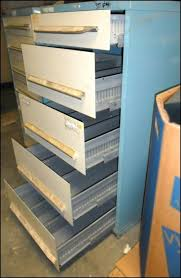 Mobile Tool Storage Cabinets Furniture Fabulous Lista Tool Box Lista Storage Cabinets Lista
