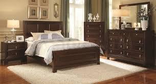 Master Bedroom Ideas With Black Furniture Best 25 Dark Brown Furniture Ideas On Pinterest Brown Bedroom