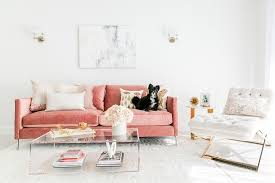 love my sofa we re calling it sydne summer has the best sofa of 2018 the