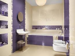 purple bathroom ideas 20 of the most fascinating purple bathroom designs purple