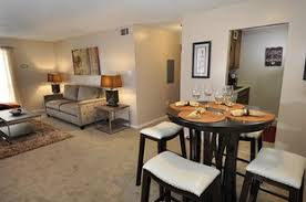 1 Bedroom Apartments For Rent In Baton Rouge 1 Bedroom Baton Rouge Apartments For Rent Baton Rouge La