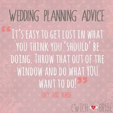 easy wedding planning 8 best wedding planning advice images on wedding