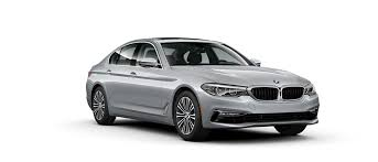 bmw 5 series offers bmw 5 series offers morristown nj