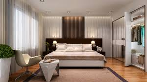Simple Bedroom Furniture Designs 21 Cool Bedrooms For Clean And Simple Design Inspiration
