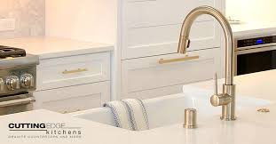 how to choose a kitchen faucet how to choose a new kitchen faucet cutting edge kitchens boise