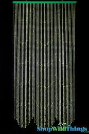 Beaded Curtains At Walmart by Closed Curtains Clipart Josephbounassar Com Decoration And