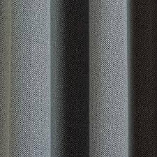 Grey Herringbone Curtains Impressive Grey Herringbone Curtains Designs With Readymade