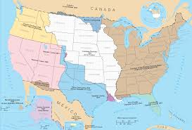 United States Maps by United States Map Search Results U2022 Mapsof Net