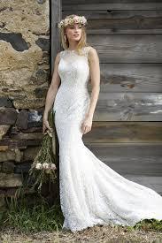 justin bridal bridal boutique bridal gowns
