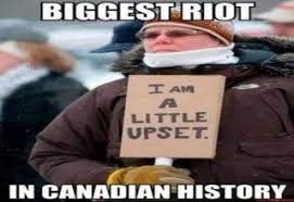 Canadian Meme - 25 of the best meanwhile in canada memes gallery ebaum s world