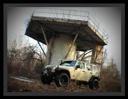 junked 1992 jeep comanche photo car ownage thread archive audizine forums