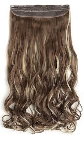 Pre Curled Hair Extensions by 67 Best Onedor Hair Extension Images On Pinterest Clip In